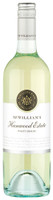 Mcwilliams Hanwood Estate Pinot Grigio 750ml