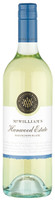 Mcwilliams Hanwood Estate Sauvignon Blanc 750ml