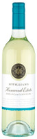 Mcwilliams Hanwood Estate Semillon Sauvignon Blanc 750ml