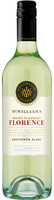 Mcwilliams Family Collection Florence Sauvignon Blanc 2012 750ml
