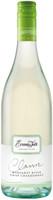 Evens & Tate Classic Crisp Chardonnay 2010 750ml