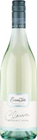 Evens & Tate Classic White 750ml