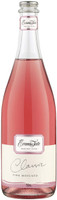 Evens & Tate Classic Pink Moscato 2011 750ml