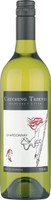 Catching Thieves Chardonnay 750ml