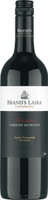 Brands Laira Blockers Cabernet Sauvignon 750ml