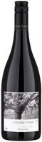 Lillydale Estate Pinot Noir 750ml