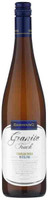 Barwang Granite Track Riesling 750ml