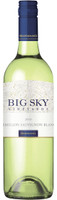 Barwang Big Sky Vineyards Semillon Sauvignon Blanc 750ml
