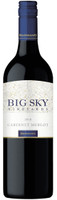 Barwang Big Sky Vineyards Cabernet Merlot 750ml
