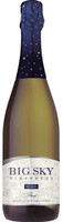 Barwang Big Sky Vineyards Nv Pinot Noir Chardonnay 750ml