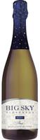 Barwang Big Sky Vineyards Nv Pinot Noir Chardonnay 750ml