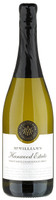 Mcwilliams Hanwood Estate Nv Pinot Noir Chardonnay Brut 750ml