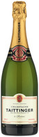 Taittinger Nv Brut Reserve 750ml