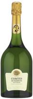 Taittinger Comtes De Champagne Blanc De Blancs 2002