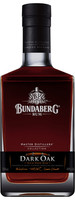 Bundaberg Master Distillers Dark Oak 700ml