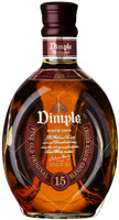 Dimple 15 Year Old 700ml