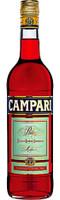 Campari Aperitif 700ml