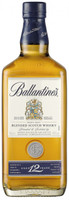 Ballantines 12 Year Old 700ml