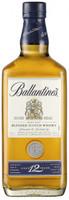 Ballantines 12 Year Old 700ml