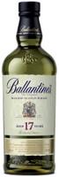 Ballantines 17 Year Old 700ml