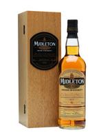 Midleton Very Rare Irish Whiskey 700ml