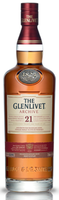 The Glenlivet 21 Year Old Archive 700ml