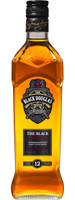 Black Douglas Reserve 12 Year Old 700ml