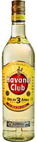 Havana Club Anejo 3 Anos 700ml