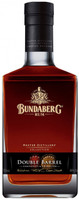 "BUNDABERG ""BUNDY"" RUM MASTER DISTILLERS DOUBLE BARREL"