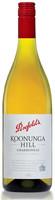 Penfolds Koonunga Hill Chardonnay 750ml