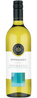 Mcwilliams Inheritance Semillon Sauvignon Blanc 750ml