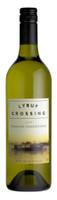 Lyrup Semillon Sauvignon Blanc 750ml