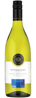 Mcwilliams Inheritance Chardonnay 750ml