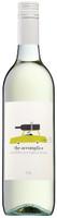 The Accomplice Semillon Sauvignon Blanc 750ml