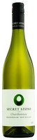 Secret Stone Marlborough Chardonnay 750ml