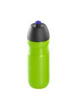 Green Bike Bottle