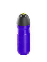 Navy Bike Bottle