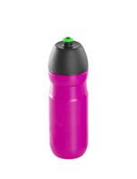 Pink Bike Bottle