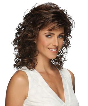 Estetica Classique synthetic wig Jessica 1