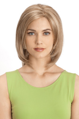 Louis Ferre Erin Monosystem Illusion Front Wig front