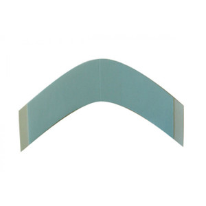 Jon Renau A Contour Tape-For Lace Front Support