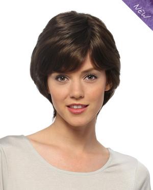 Sabrina-Luxuria- Estetica Wigs 1