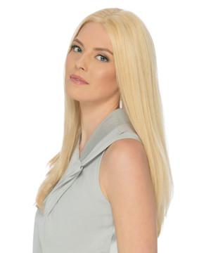 Estetica hair dynasty human hair wigs Victoria_FrontLaceLine-1