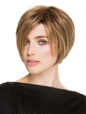 Java Ellen Wille Wigs Front View