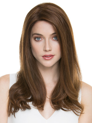 Obsession Ellen Wille Wigs Front View