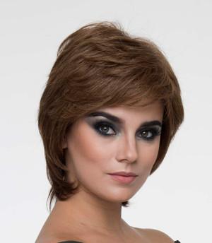 Coti - Envyhair - Envy Wigs