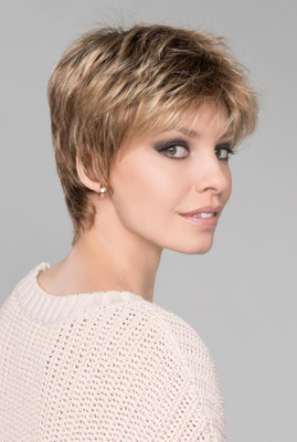 Fair  - Ellen Wille - Hair Power -2