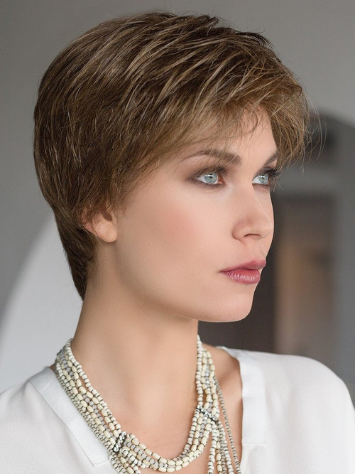 Select - Ellen Wille Wigs - Hair Society -1