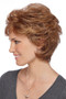 Estetica Classique synthetic wig Rebecca_Side View