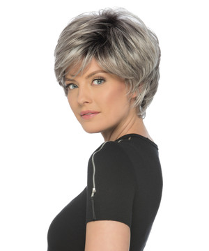 Estetica Classique synthetic wig True 1